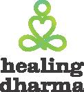 Healing Dharma